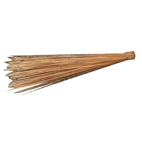 Hard Broom in Faridabad